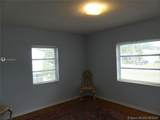 721 116th St - Photo 18