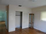 721 116th St - Photo 21