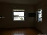 721 116th St - Photo 23