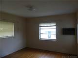 721 116th St - Photo 24