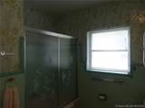 721 116th St - Photo 26