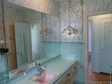 721 116th St - Photo 27