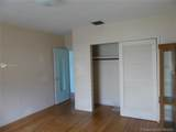 721 116th St - Photo 31