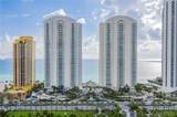 16051 Collins Ave - Photo 44