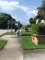 1401 Miami Gardens Dr - Photo 34