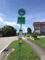 1401 Miami Gardens Dr - Photo 35