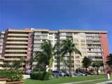 1401 Miami Gardens Dr - Photo 44