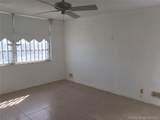 1401 Miami Gardens Dr - Photo 6