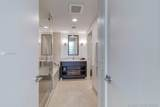 6899 Collins Ave - Photo 23