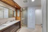 6899 Collins Ave - Photo 25