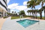 6899 Collins Ave - Photo 33