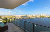 17301 Biscayne Blvd - Photo 10