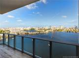 17301 Biscayne Blvd - Photo 11