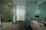 2900 7th Ave - Photo 20