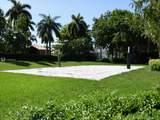 180 Isla Dorada Blvd - Photo 44