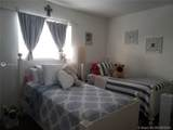 4250 67th Ave - Photo 1