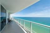 3951 Ocean Dr - Photo 1