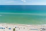 3951 Ocean Dr - Photo 3