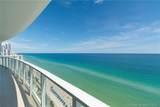 3951 Ocean Dr - Photo 33