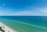 3951 Ocean Dr - Photo 4