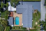 13841 80th Ave - Photo 40