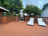 13841 80th Ave - Photo 49