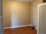 5745 Isles Cir - Photo 18