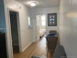 713 Collins Ave - Photo 13