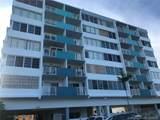 8000 Harding Ave - Photo 2