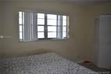 3905 Nob Hill Rd - Photo 17