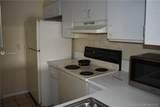 3905 Nob Hill Rd - Photo 8