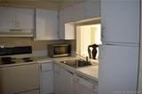 3905 Nob Hill Rd - Photo 9