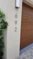 692 43rd St - Photo 24