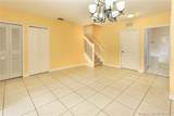 8177 36th Ave - Photo 10