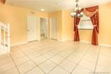 8177 36th Ave - Photo 11