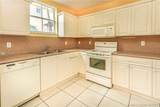 8177 36th Ave - Photo 18