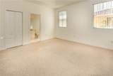 8177 36th Ave - Photo 21