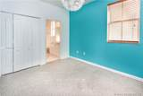 8177 36th Ave - Photo 23