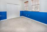 8177 36th Ave - Photo 26