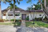 4639 Carambola Cir N - Photo 4