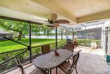 373 95th Ave - Photo 43