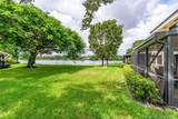 373 95th Ave - Photo 45