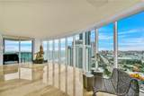 18911 Collins Ave - Photo 7