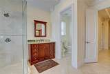 3307 16th St - Photo 28