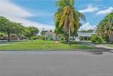 6815 Garden Ave - Photo 41