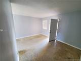 1380 2nd St - Photo 8
