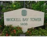 1408 Brickell Bay Dr - Photo 31