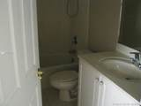 2673 85th Ave - Photo 12