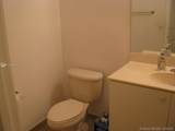 2673 85th Ave - Photo 13
