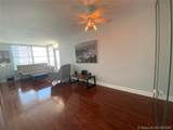 2899 Collins Ave - Photo 3